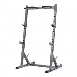 TRINFIT Rack HX6g