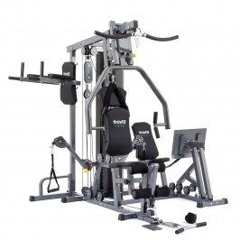 TRINFIT Gym GX7g