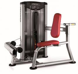 BH FITNESS L210 Seated Calf