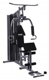 TRINFIT Gym GX3