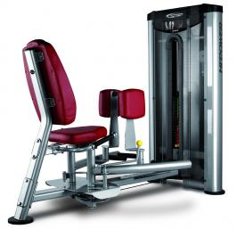 BH FITNESS L250 Abduction / Adduction