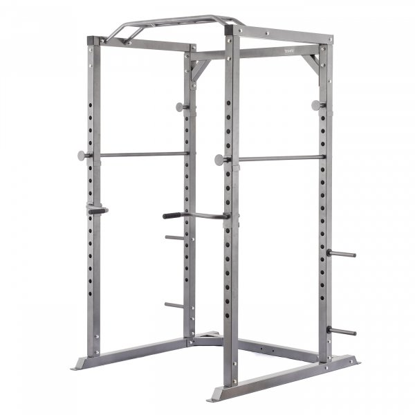 TRINFIT Power Cage PX5 -45g
