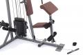 TRINFIT Multi Gym MX4 detail bicepsg