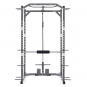 TRINFIT Power Cage PX6_01g