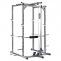 TRINFIT Power Cage PX6_05g