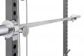 TRINFIT Power Cage PX6_det_15g
