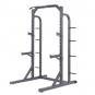 TRINFIT Power Rack HX8 02g
