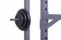 TRINFIT Power Rack HX8 det02g
