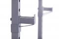 TRINFIT Power Rack HX8 hák na činkug