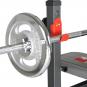 Hammer Bermuda XT Pro stojan