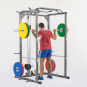 Trinfit Power Cage PX6 20