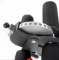 FINNLO Autark 6800 - nastavení