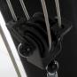 Hammer Ferrum TX1 - detail