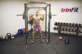TRINFIT Power Cage PX5