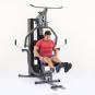 TRINFIT Gym GX5 37
