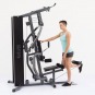 TRINFIT Gym GX5 65