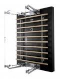 Posilovací stroj TECHNOGYM PERSONAL KINESIS HERITAGE LEATHER