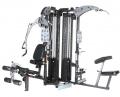 Posilovací stroj FINNLO MAXIMUM M5 multi-gym