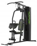 Posilovací stroj TUNTURI HG20 Home Gym