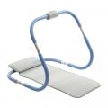 Posilovací stroj Ab Roller Basic KETTLER modrý