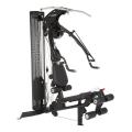 Posilovací stroj FINNLO MAXIMUM M2 multi-gym