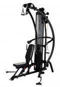 Posilovací stroj FINNLO MAXIMUM Multi-gym M1