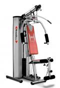Posilovací stroj BH Fitness Nevada Plus