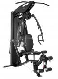 Posilovací stroj FINNLO MAXIMUM Autark 5.0