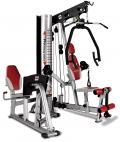 Posilovací stroj BH Fitness TT Pro